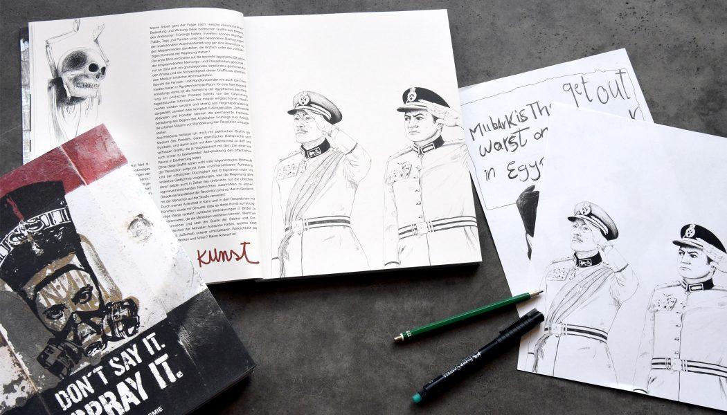 JUKA-Custom-Design-2-Zeichnung-Illustration-Dont-Say-It-Spray-It