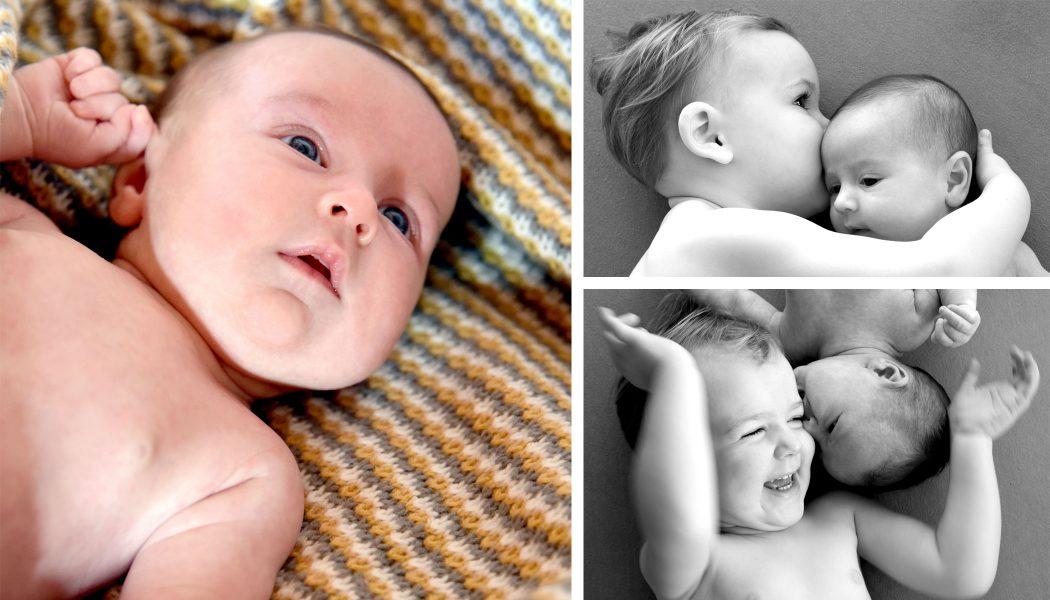 JUKA-Fotografie-Baby-Neugeborene-Geschwister