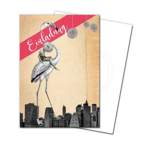 JUKA-Paperlove-Postkarte-Grußkarte-Postcard-Einladung-1