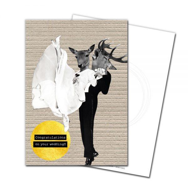 JUKA-Paperlove-Postkarte-Grußkarte-Postcard-Festtage-Wedding-2