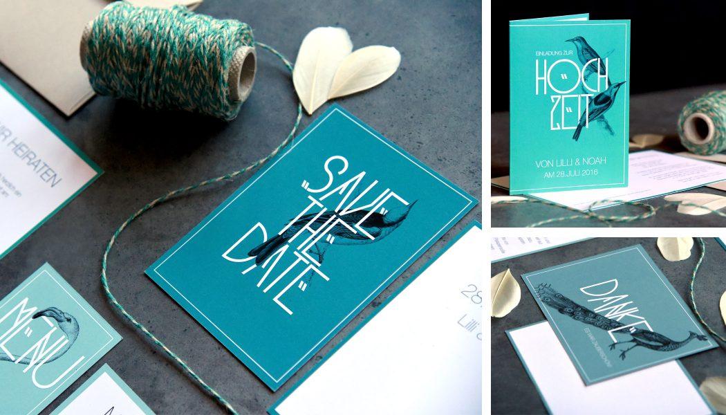 JUKA-individuelle-Festpapeterie-SLIDER-Wedding-Hochzeitseinladung-Save-The-Date-Birdy