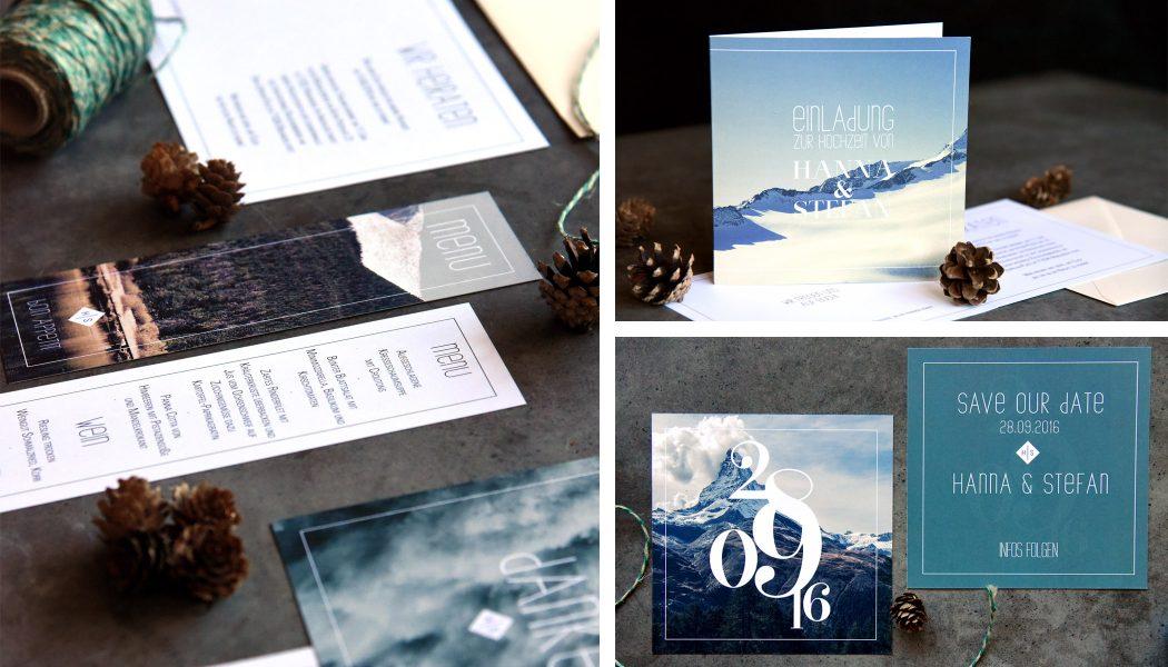 JUKA-individuelle-Festpapeterie-SLIDER-Wedding-Hochzeitseinladung-Save-The-Date-Nature
