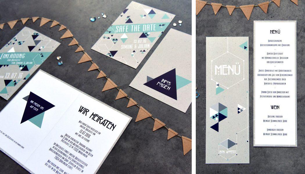 JUKA-individuelle-Festpapeterie-SLIDER-Wedding-Hochzeitseinladung-Save-The-Date-Triangle