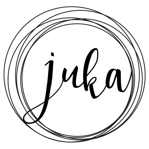 JUKA Logo