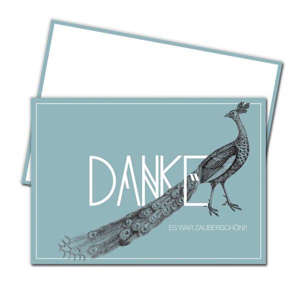 OP-EB-INDIVIDUELLE-FESTPAPETERIE-HOCHZEIT-WEDDING-Birdy-Dankeskarte-1