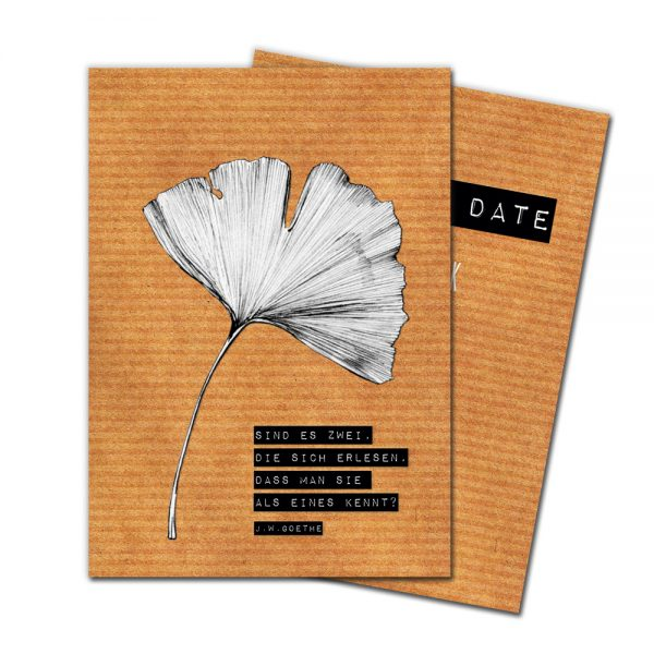 OP-EB-INDIVIDUELLE-FESTPAPETERIE-HOCHZEIT-WEDDING-Ginko-Save-The-Date-1