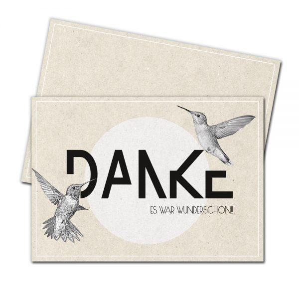 OP-EB-INDIVIDUELLE-FESTPAPETERIE-HOCHZEIT-WEDDING-Kolibri-Dankeskarte-1