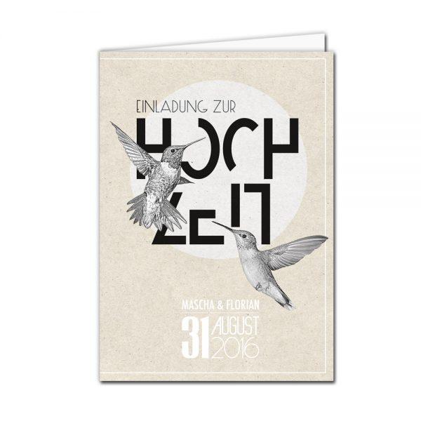 OP-EB-INDIVIDUELLE-FESTPAPETERIE-HOCHZEIT-WEDDING-Kolibri-Hochzeitseinladung-1