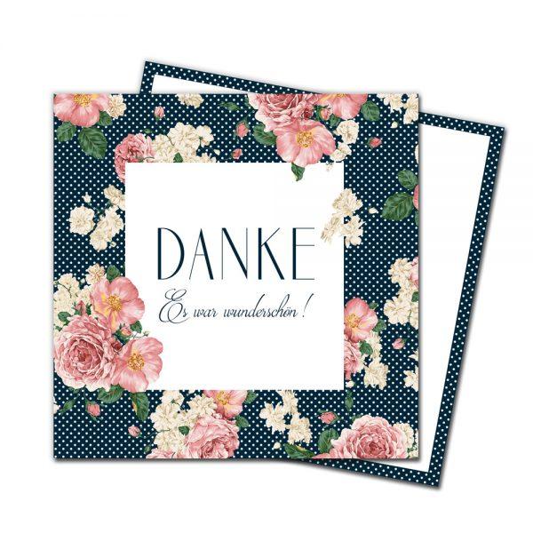 OP-EB-INDIVIDUELLE-FESTPAPETERIE-HOCHZEIT-WEDDING-Rose-Dankeskarte-1