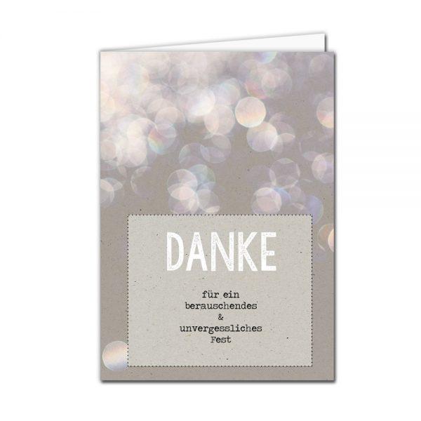 OP-EB-INDIVIDUELLE-FESTPAPETERIE-HOCHZEIT-WEDDING-Vintage-Dankeskarte-1