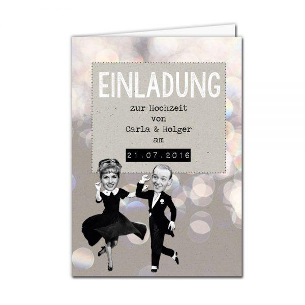 OP-EB-INDIVIDUELLE-FESTPAPETERIE-HOCHZEIT-WEDDING-Vintage-Hochzeitseinladung-1