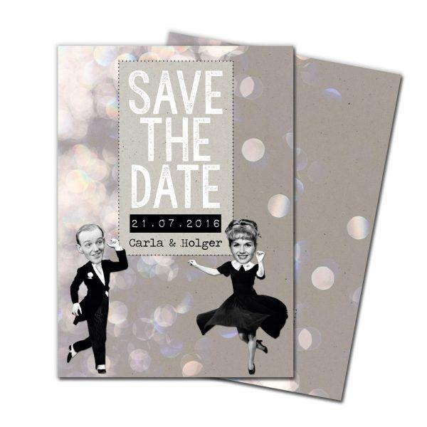 OP-EB-INDIVIDUELLE-FESTPAPETERIE-HOCHZEIT-WEDDING-Vintage-Save-The-Date-1