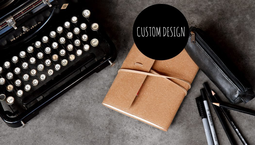 Custom Design Corporate Design Auftragsarbeiten individuelle Papeterie für Hochzeit und Geburt